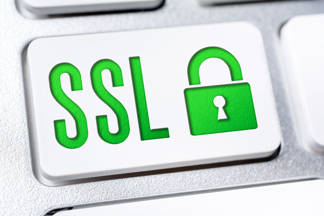 Why Do I Need An Ssl Certificate For My Website